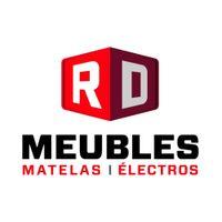 Meubles RD