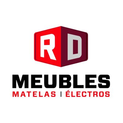 Meubles RD Flyers, Deals & Coupons