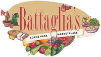 Battaglia's Marketplace
