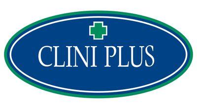 Clini Plus Flyers, Deals & Coupons