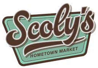 Scoly's Hometown Market Flyers, Deals & Coupons