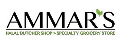 Ammar's Halal Meats Flyers, Deals & Coupons