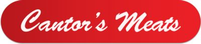 Cantor's Meats Flyers, Deals & Coupons
