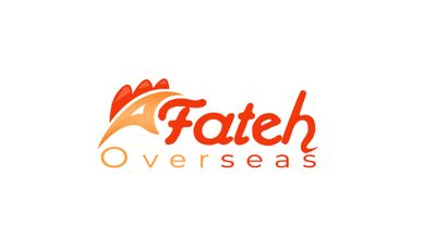 Fateh Grocery Depot Flyers, Deals & Coupons