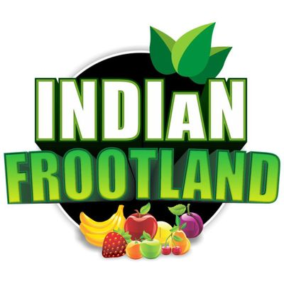 Indian Frootland Flyers, Deals & Coupons
