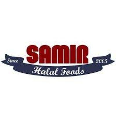 Samir Supermarket Flyers, Deals & Coupons