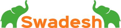 Swadesh Supermarket Flyers, Deals & Coupons
