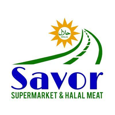 Savor Supermarket  Flyers, Deals & Coupons