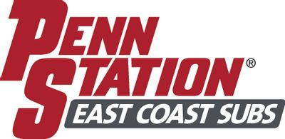 Penn Station Weekly Ads, Deals & Coupons