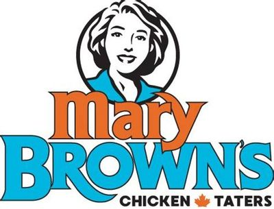 Mary Brown's Weekly Ads, Deals & Coupons