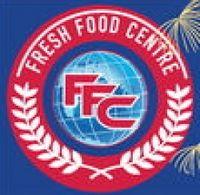 Fresh Food Centre