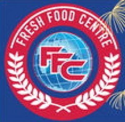 Fresh Food Centre Flyers, Deals & Coupons
