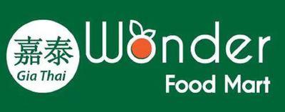 Wonder Food Mart Flyers, Deals & Coupons