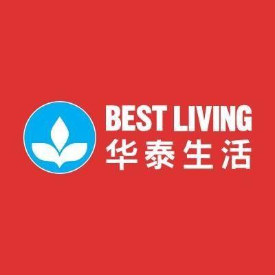 Best Living Flyers, Deals & Coupons