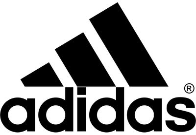 Adidas Canada Flyers, Deals & Coupons