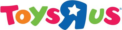 Toys R Us Flyers, Deals & Coupons