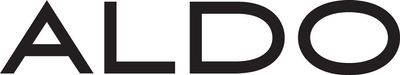 Aldo Shoes Flyers, Deals & Coupons