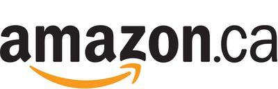 Amazon.ca Flyers, Deals & Coupons
