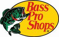 Bass Pro Shops Canada