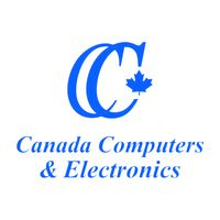 Canada Computers & Electronics