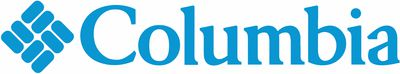 Columbia Sportswear Flyers, Deals & Coupons