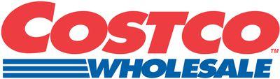 Costco Canada Flyers, Deals & Coupons