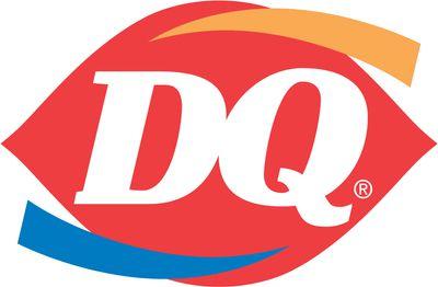 Dairy Queen DQ Canada Flyers, Deals & Coupons