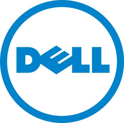 Dell Canada Flyers, Deals & Coupons