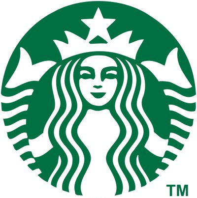 Starbucks Canada Flyers, Deals & Coupons