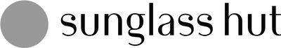 Sunglass Hut Flyers, Deals & Coupons
