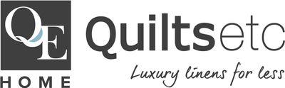 QE Home Quilts Etc Flyers, Deals & Coupons