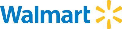 Walmart Canada Flyers, Deals & Coupons