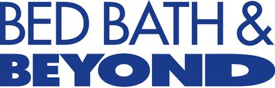 Bed Bath & Beyond Canada Flyers, Deals & Coupons