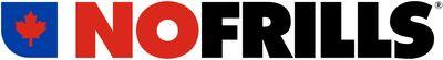 No Frills Flyers, Deals & Coupons