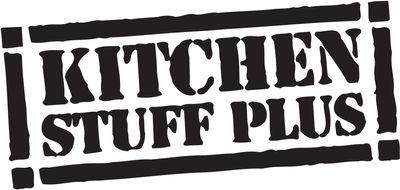 Kitchen Stuff Plus Flyers, Deals & Coupons