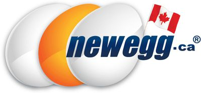 Newegg Flyers, Deals & Coupons