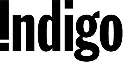 Indigo Chapters Coles Flyers, Deals & Coupons