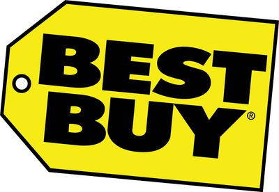 Best Buy Canada Flyers, Deals & Coupons