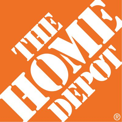 The Home Depot Canada Flyers, Deals & Coupons