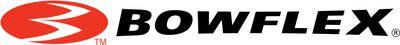 Bowflex Flyers, Deals & Coupons