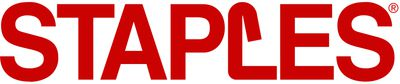 Staples Canada Flyers, Deals & Coupons