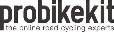 Pro Bike Kit Flyers, Deals & Coupons