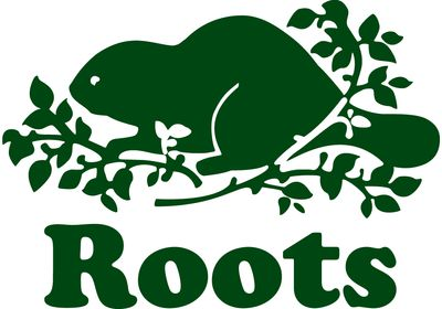Roots Flyers, Deals & Coupons