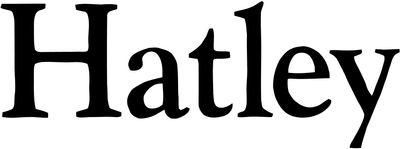 Hatley Flyers, Deals & Coupons