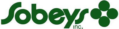 Sobeys Flyers, Deals & Coupons