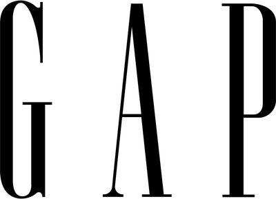 Gap Flyers, Deals & Coupons