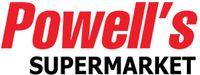 Powell's Supermarket