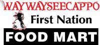 WayWay Food Mart