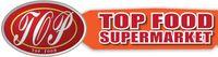 Top Food Supermarket
