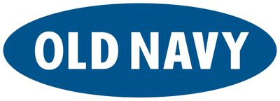 Old Navy Canada Flyers, Deals & Coupons